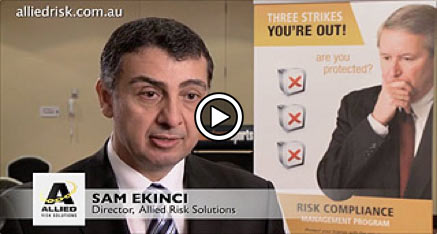 Allied Risk Solutions