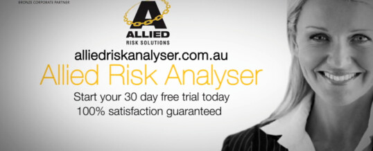Allied Risk Analyser
