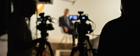 What are the Goals of Your Corporate Video?