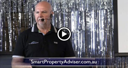 Smart Property Adviser