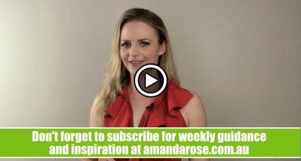 Amanda Rose TV