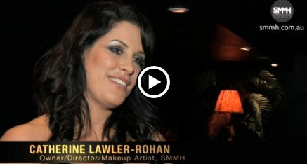 Catherine Lawler Rohan